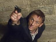 AAA cercasi 007 italiani: coraggio e discrezione i requisiti richiesti
