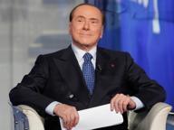 Referendum, Berlusconi: tranquilli, il 5 dicembre nessun rischio