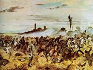 Il referendum sulla fusione e la nuova battaglia che divide Solferino (da Castiglione delle Stiviere)