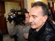 Ragusa, rito abbreviato per Logli La difesa: «Non è ammissione di colpa, ma una scelta ponderata»