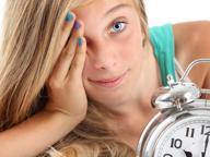Quante ore si deve (davvero) dormire? Non è solo una questione di tempo