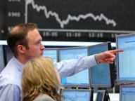 Zanni (Credit Suisse): se vince il no niente drammi, situazione gestibile