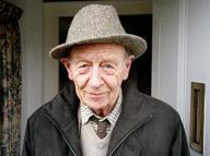 Morto lo scrittore William Trevor maestro di dolori stregato dal caso