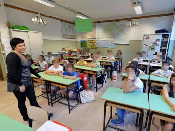 Card docenti 500 euro Miur 2016/2017: risposte ai dubbi più comuni