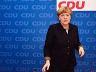 Merkel, le ragioni di una scelta (quasi) inevitabile