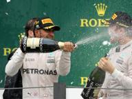 F1, Costa: «Ecco il sistema Mercedes Ferrari? Non ho tentazioni»