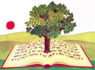 «Più libri più liberi», apre Kureishi Omaggi a Eco e Fo, poi la Nuvola