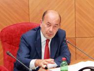 Inps, «Troppi contrasti con Boeri» Lascia il direttore generale Cioffi
