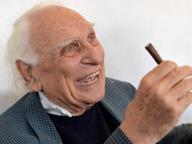 Marco Pannella, memorie postume di un uomo dalla vita libera
