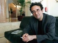 Amori e libri, lite su Bolaño