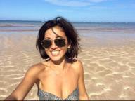 L'italiana uccisa in Brasile è stata strangolata a mani nude