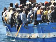 Traffico di esseri umani, arresti a Salerno: «Trattamenti inumani»