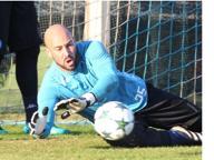 Champions, Napoli con la Dinamo Kiev: i tre punti possono non bastare Live