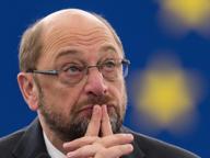 Schulz lascia Strasburgo Si apre il totonomine Lo strapotere dei tedeschi