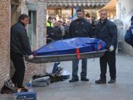 Uccise negoziante per mille euro«È già libero in Moldavia»