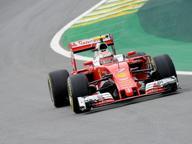 F1, tentazione italiana: la Ferrari del futuro pensa ai piloti di casa