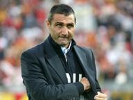 Giordano, i consigli dell'ex«Napoli, i gol bisogna segnarli»