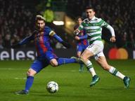 L'estasi del gol: i dieci calciatori più prolifici di sempre
