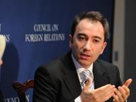 Turchia, lo scrittore Akyol: «Ora dobbiamo salvare la democrazia»