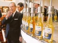 Il regalo del padre della birra «Corona»: 200 milioni di euro agli abitanti del paesino in cui nacque