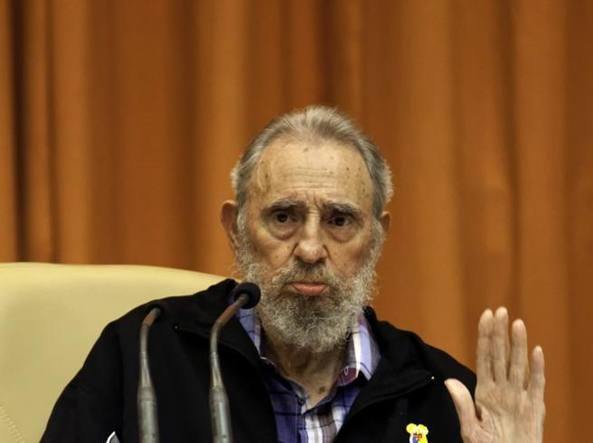 E' morto Fidel Castro Almo2f4_2812513f1_11_ori_crop_MASTER__0x0-593x443