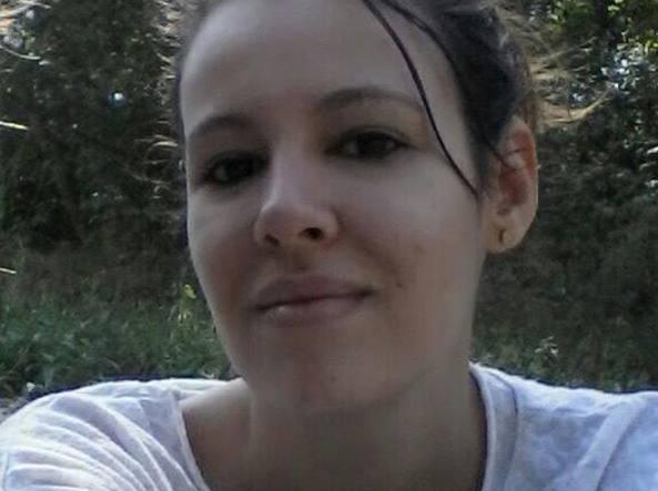 Macerata - Studentessa trovata morta in stanza