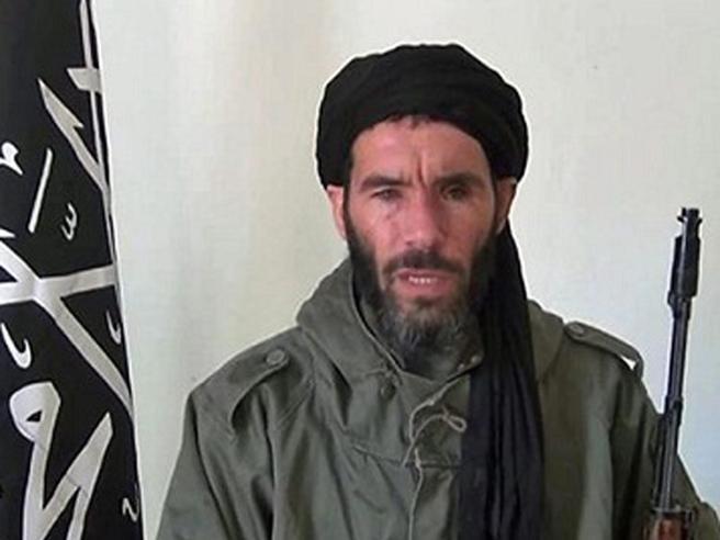 Belmokhtar, giallo sull'uccisione del terrorista nordafricano