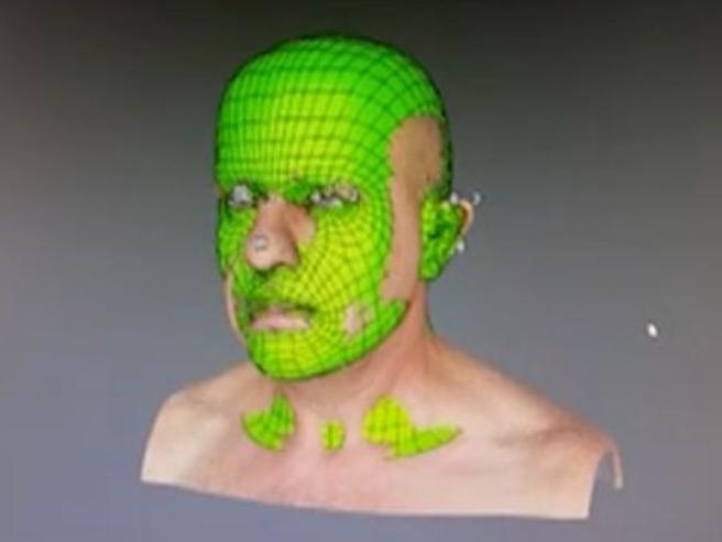 Arriva la statuina avatar per entrare nel presepe (e non solo) Video