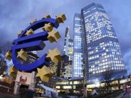 Dopo referendum, Bce pronta a intervenire acquistando titoli