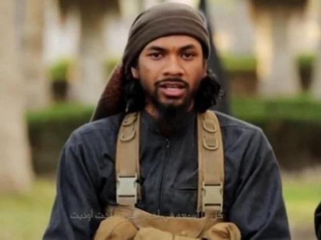 Il reclutatore australiano di Isis  fuggito da Mosul che tutti vogliono