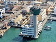 Messina, cadono in cisterna: 3 operai morti per esalazioni di gas