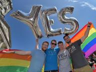 Dire «sei omosessuale» non è offesa La Cassazione: «Cambiato contesto»