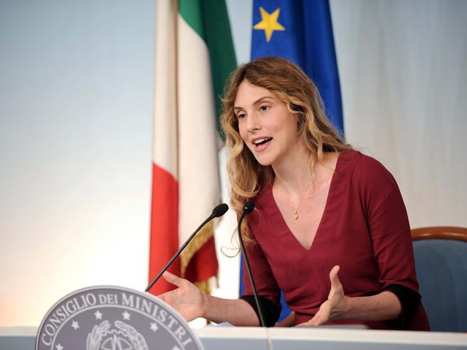 Statali, intesa fra governo e sindacatiAumento medio 85 euro lordi al mese