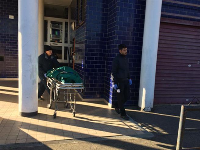 Torino, padre e figlia morti in casa L'ipotesi: «Malore a poche ore di distanza»