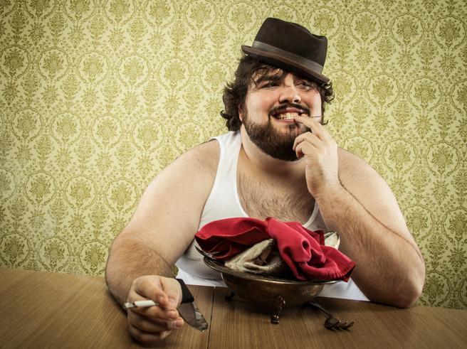 Obesi e fumatori in GB finiranno in coda alle liste per le operazioni