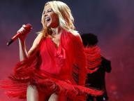 Kylie Minogue: il mio pop senza rivaliServe intelligenza per sopravvivere
