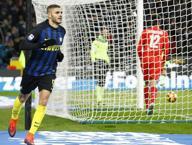 Serie A, è record di gol Mai così tanti da 66 anni