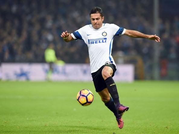 Dybala ancora a parte: dubbi sul recupero per Juventus-Atalanta