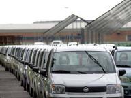 Auto di seconda mano, è boom «Effetto immigrati» sul mercato