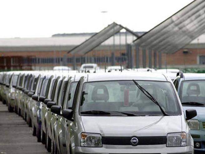 «Effetto immigrati» sul mercato autoBoom per la vetture di seconda mano