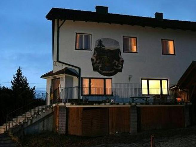 Orrore in Austria, i media:  donna uccide 3 figli, la madre e il  fratello