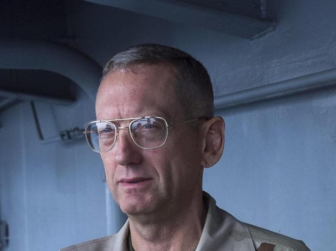 Pentagono, Trump  ha scelto  l'ex generale dei marine Mattis La squadra: nomine e papabili