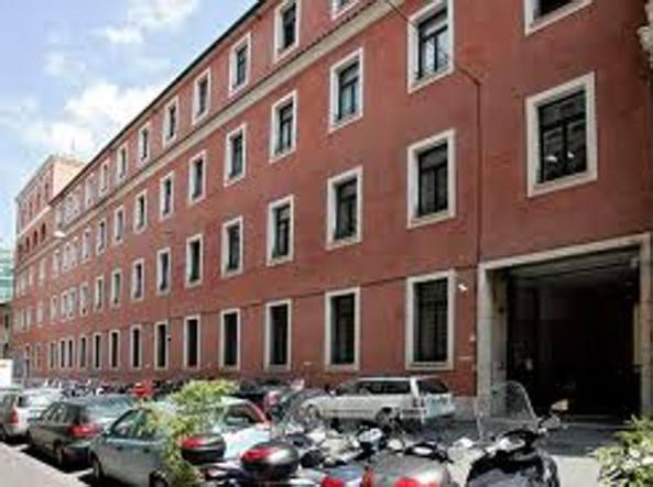 Banche popolari, il Consiglio di Stato sospende la riforma Renzi sulle spa
