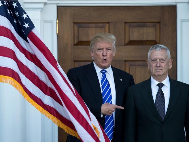 Ok del Senato Usa alla proroga delle sanzioni. L'Iran: «Violato accordo»