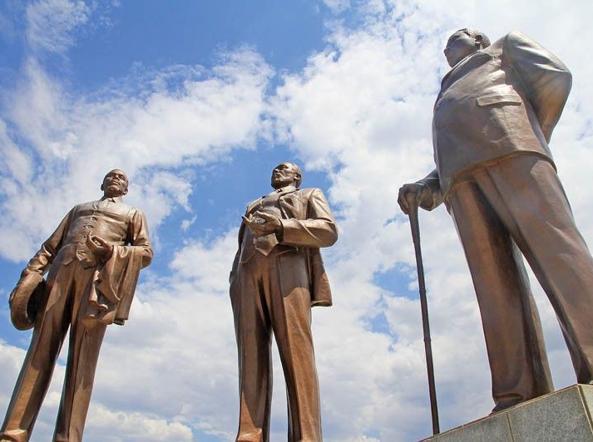 Corea Nord: Consiglio Sicurezza Onu approva nuove sanzioni