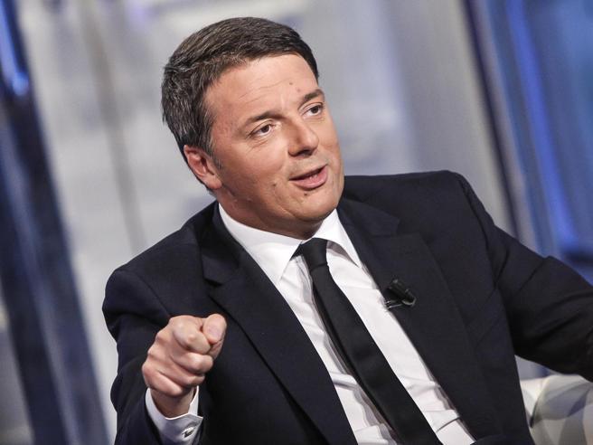 Renzi: «Sono io il garante della stabilità»Camusso: «I tecnici alimentano la paura»Chi è schierato con il No|E chi con il Sì