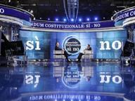 Chi saprà mobilitare più voti il 4 dicembre: i casi di Milano e Torino