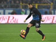 Petagna, l'ex incedibilissimo: «Oggi sogno un gol alla Juve di Allegri»