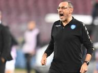 Napoli e Inter sono complementari, con Icardi squadra di Sarri perfetta