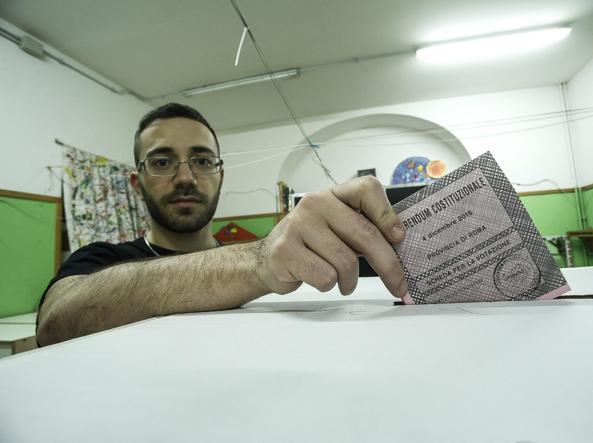Con il Referendum nasce Italia.voxe.org, il sito per votare informati